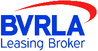 BVRLA Logo 2017 Leasing Broker