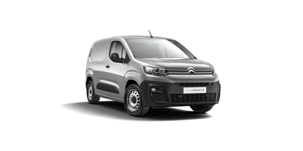 Citroen Berlingo M 1.6 Blue HDI 1000Kg Enterprise 100ps (Start Stop)