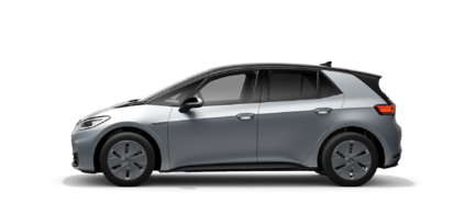 Volkswagen ID.3 Electric Hatchback 150kW Business Pro Performance 62kWh 5dr
