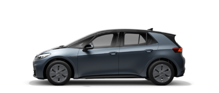 Volkswagen ID.3 Electric Hatchback 150kW Life Pro Performance 62kWh 5dr